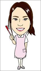 歯科助手:奈良